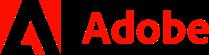 Adobe OE Experience